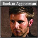 Book An Appointment at Maxwells For Men Hair Salon & Barbers Biggleswade